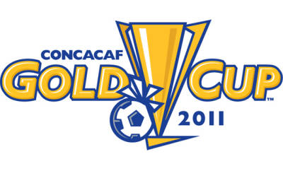 2011-gold-cup.jpg